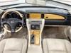 2002 Lexus SC