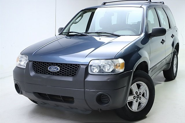 2005 Ford Escape XLS for sale at