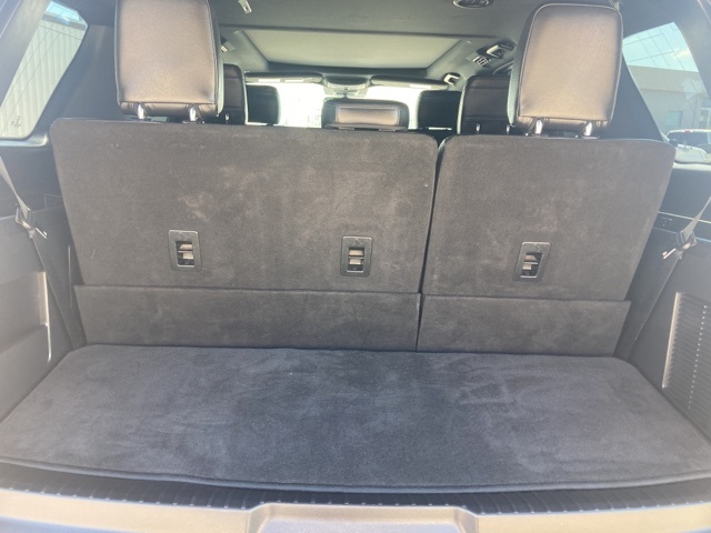 2019 ford expedition for sale in whitesboro