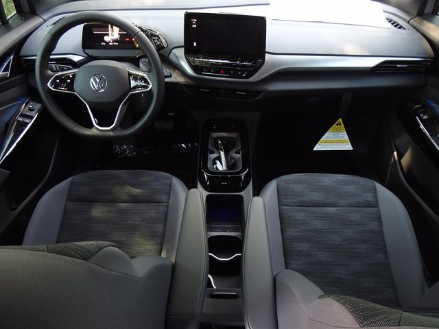 car-gallery-6