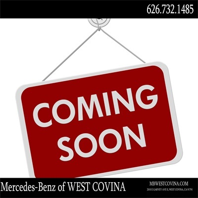 New 2021 Mercedes-Benz E-Class E 450