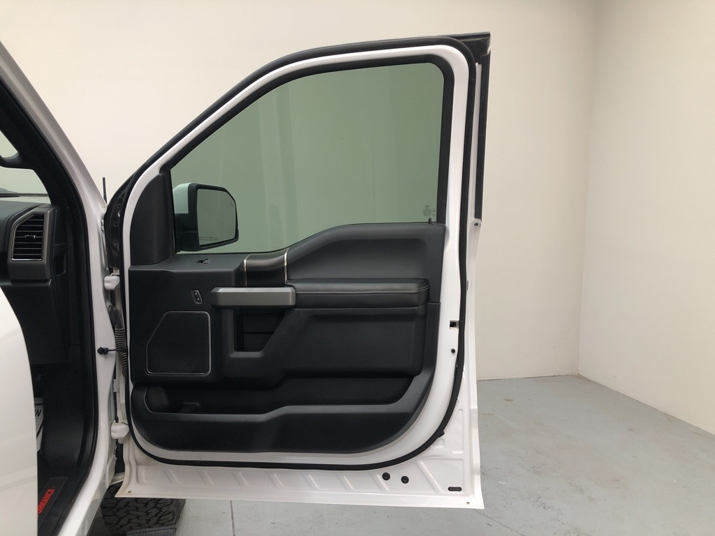 used 2019 Ford F-150 for sale near me