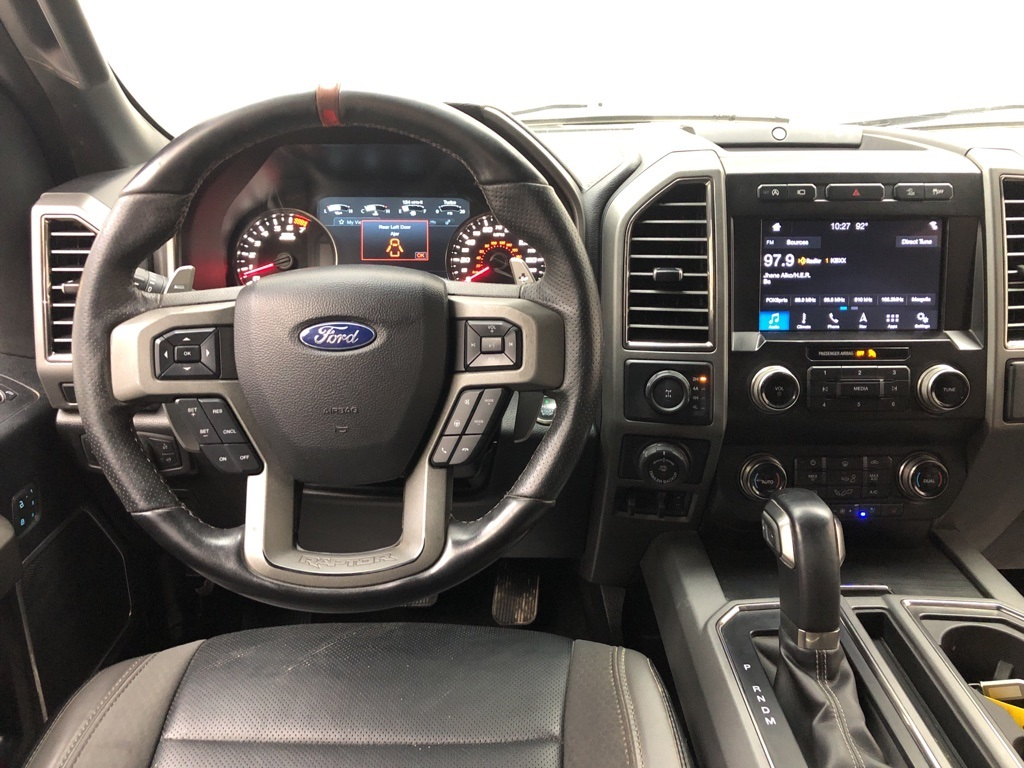 2019 Ford F-150 for sale near me