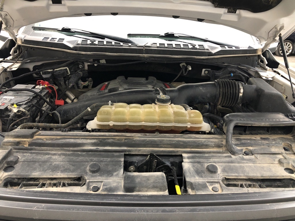 Ford F-150 near me for sale