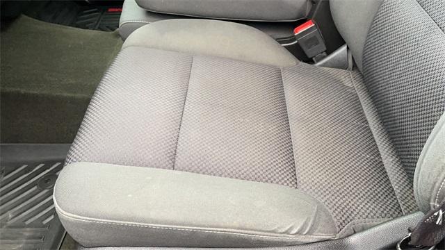 2015 GMC Sierra 1500 Standard Bed