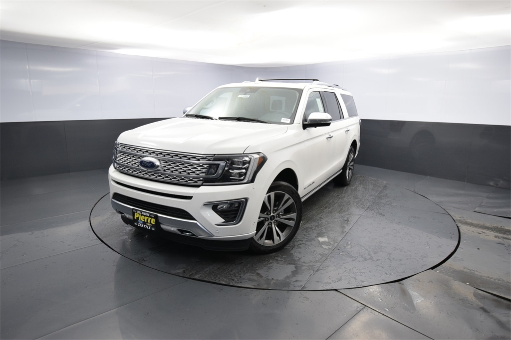New-2020-Ford-Expedition-Max