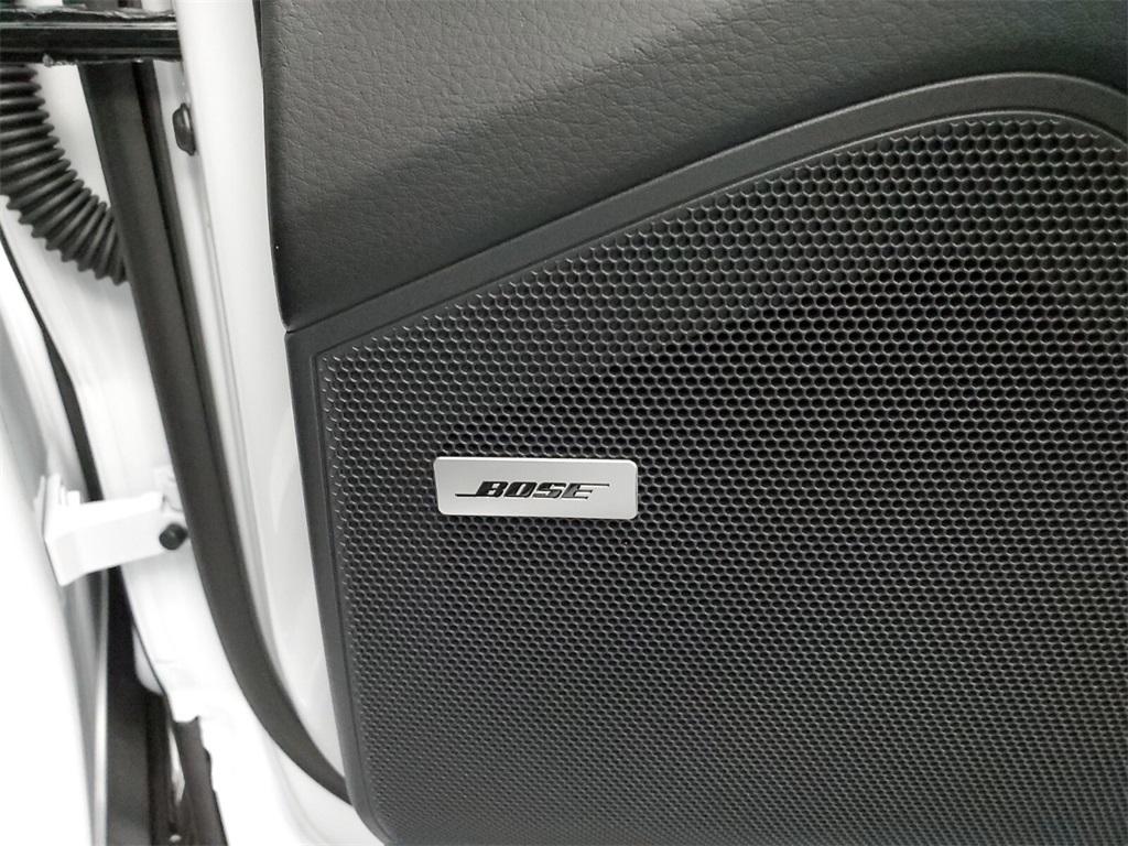 New 2021 Porsche Cayenne Coupe S