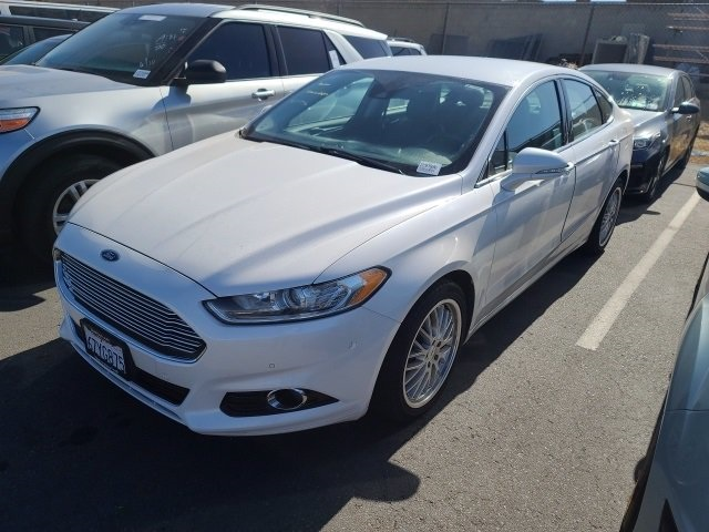 Used-2013-Ford-Fusion