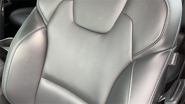 2021 Kia Telluride Sport Utility