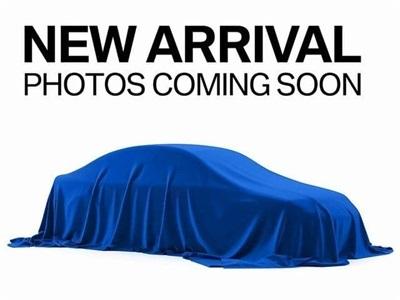 2020 Nissan LEAF SL Plus photo