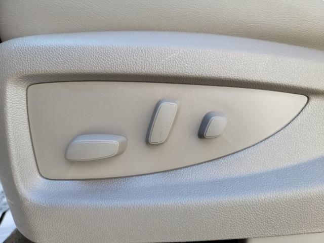 Used 2019 GMC Yukon XL