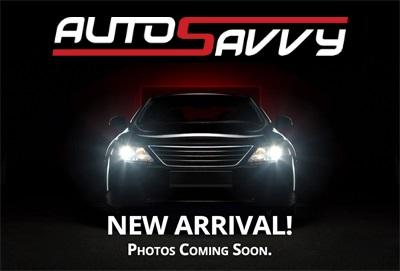 Pre-Owned 2020 Chevrolet Traverse Premier