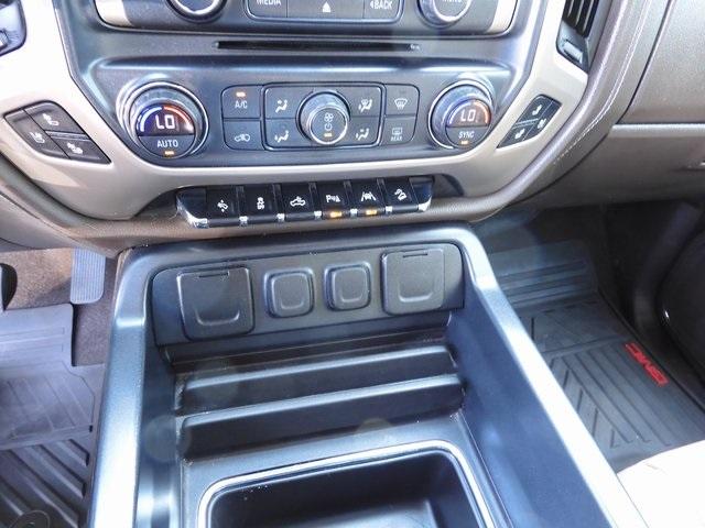 Used 2018 GMC Sierra 1500