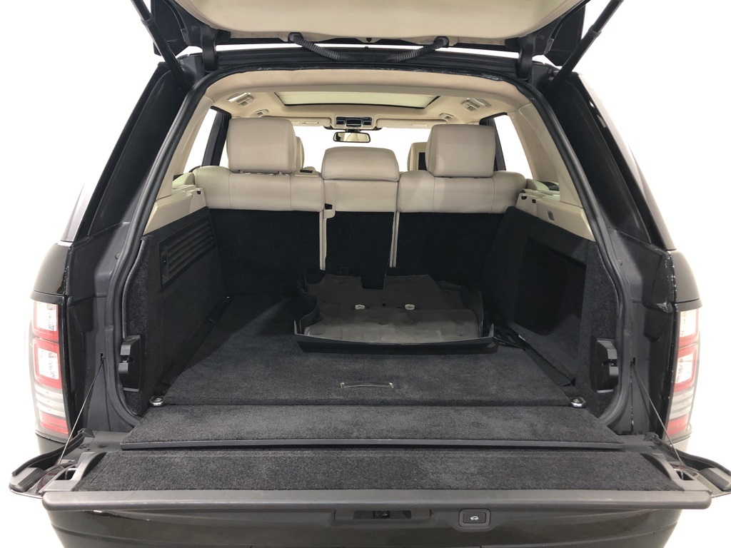 Land Rover Range Rover for sale best price