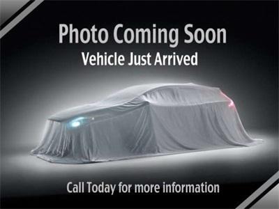 2021 Subaru Legacy Limited photo