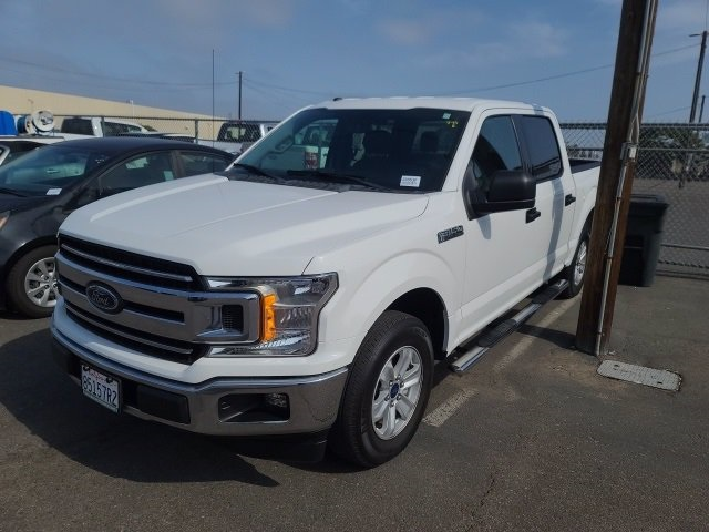 Used-2018-Ford-F-150