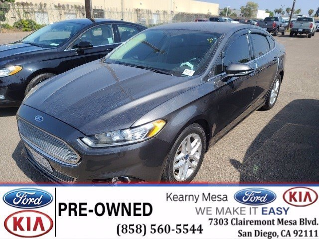 Used-2015-Ford-Fusion