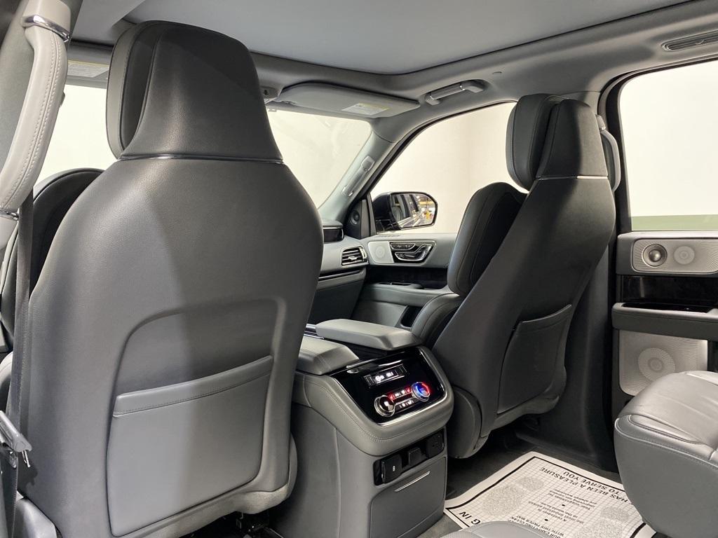 cheap 2019 Lincoln for sale Houston TX