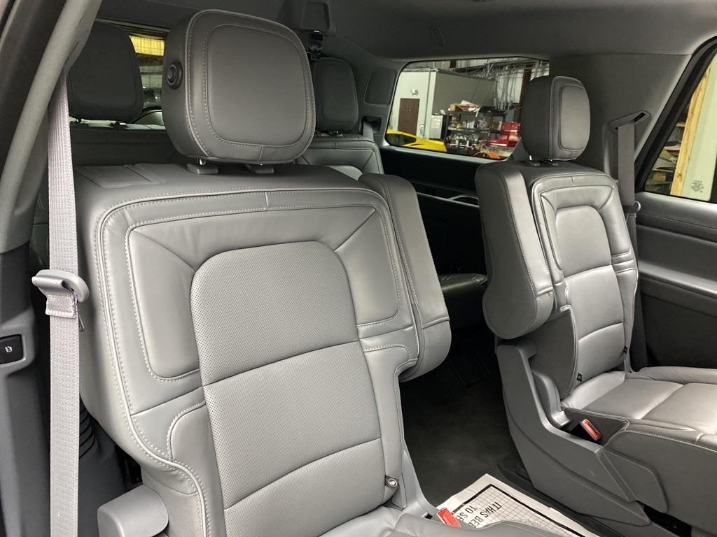 cheap Lincoln Navigator for sale Houston TX