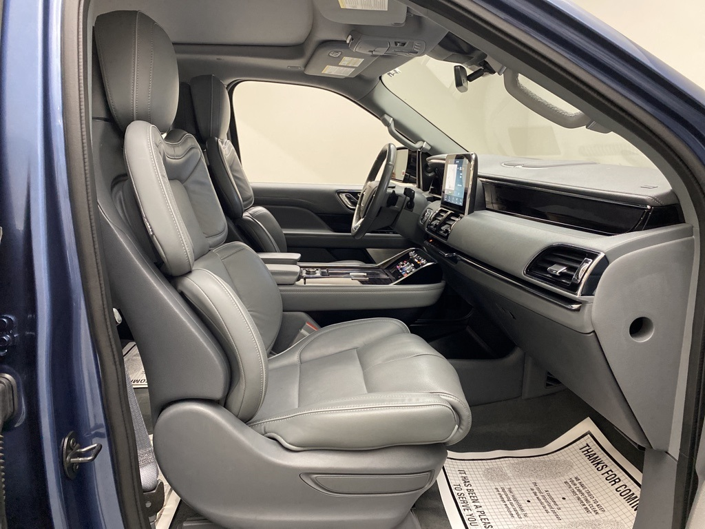 cheap used 2019 Lincoln Navigator for sale