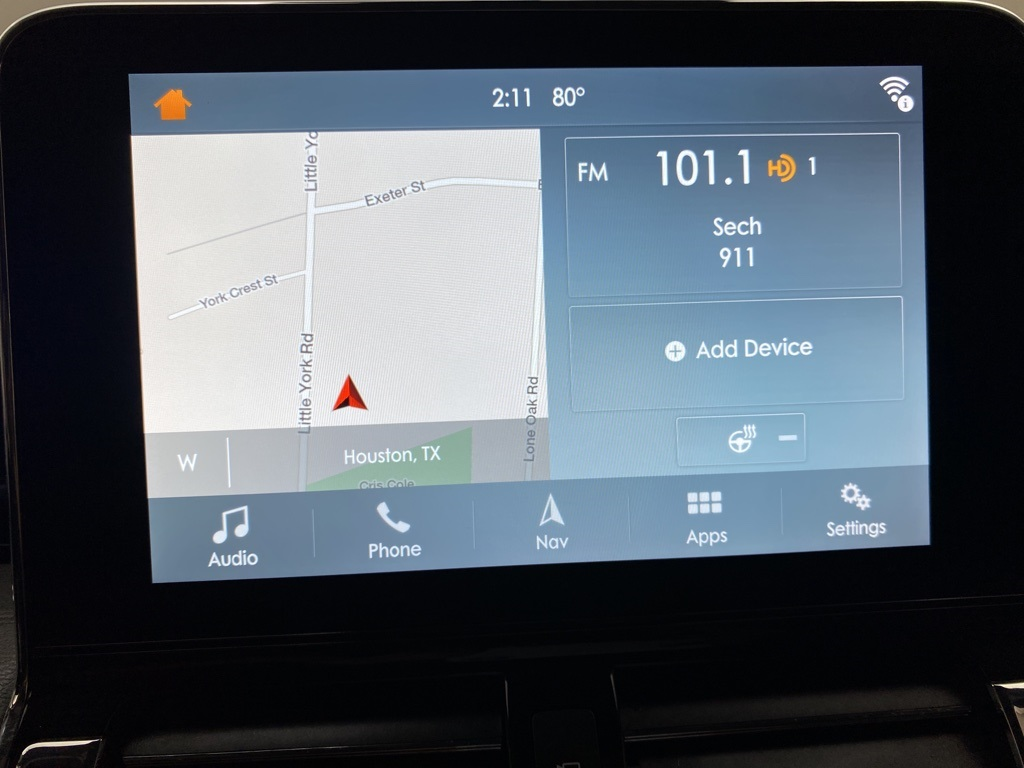 Lincoln best price near me