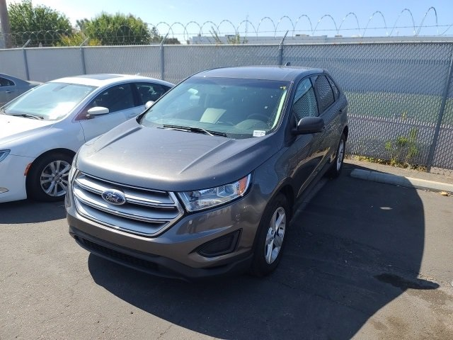 Used-2017-Ford-Edge