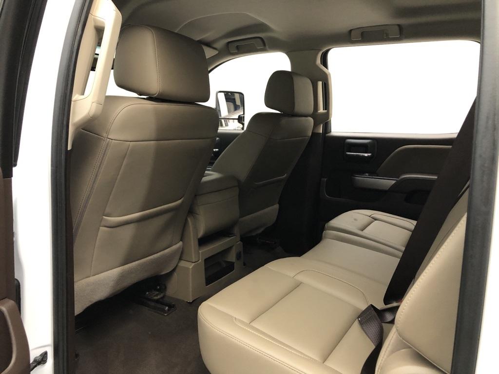 cheap 2019 Chevrolet for sale Houston TX