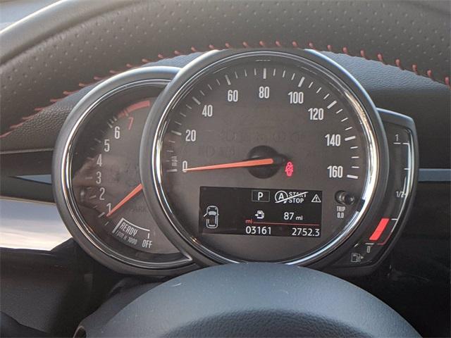 2020 MINI Cooper S w/ Signature Trim  photo