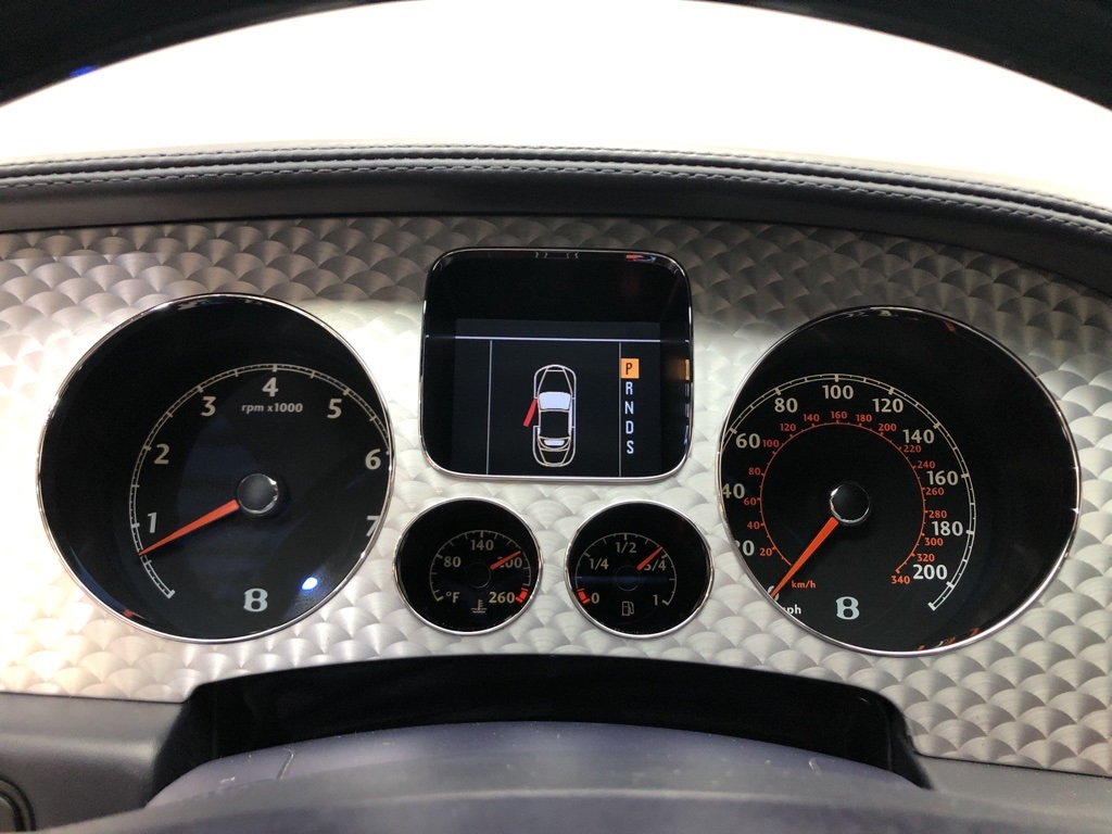 Bentley Continental GTC cheap for sale near me