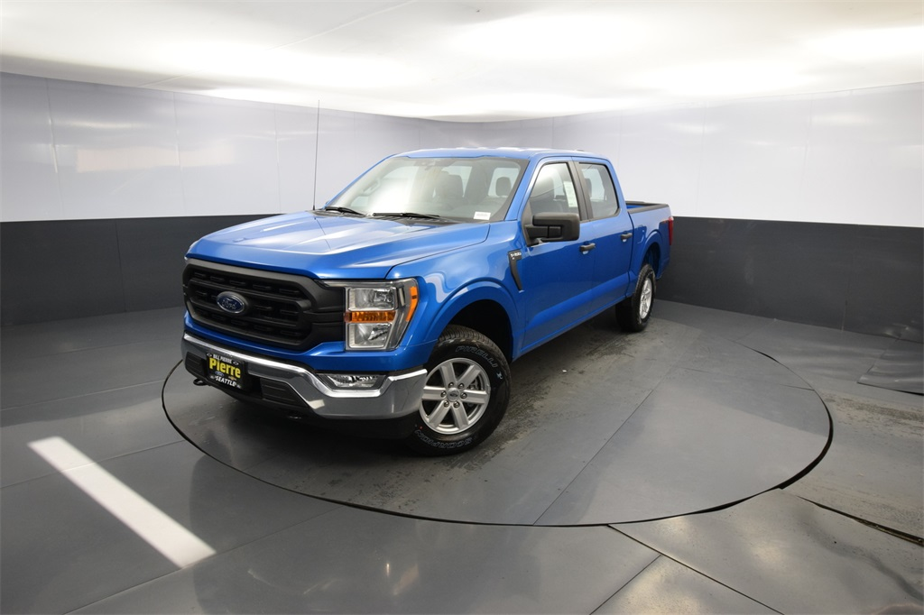 New-2021-Ford-F-150
