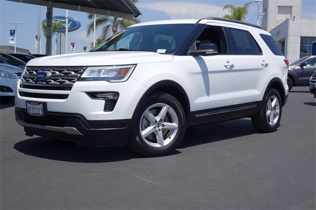 Used-2018-Ford-Explorer