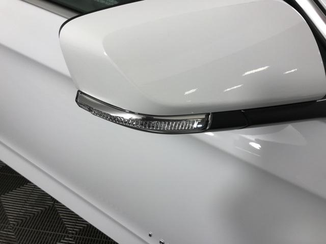 2019 Chevrolet Impala 4dr Car