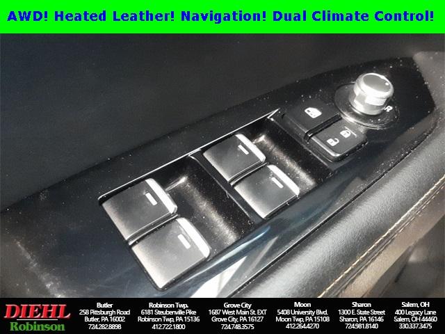 2018 Mazda CX-5 Sport Utility