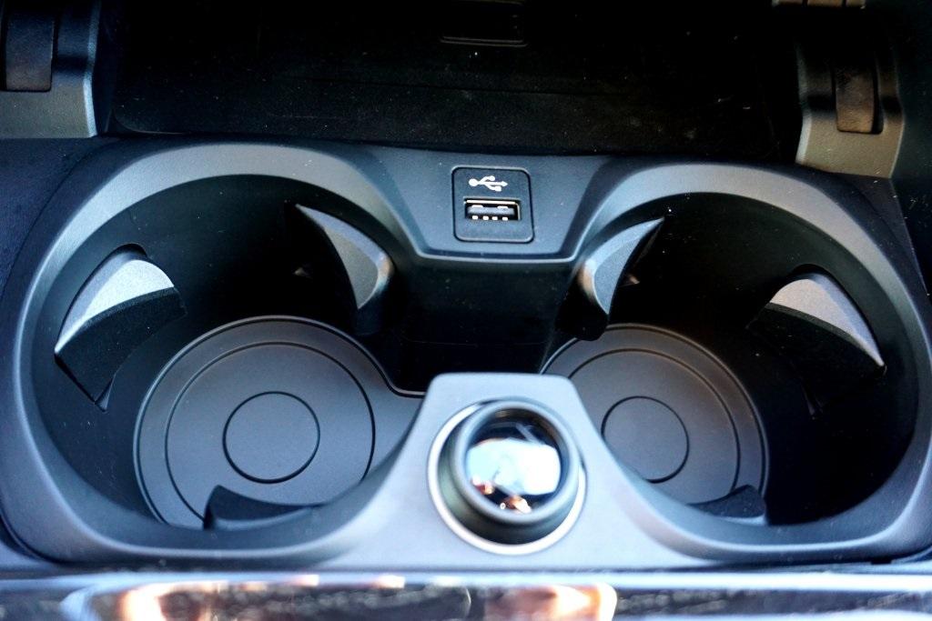 2021 BMW 3 Series 4dr Car