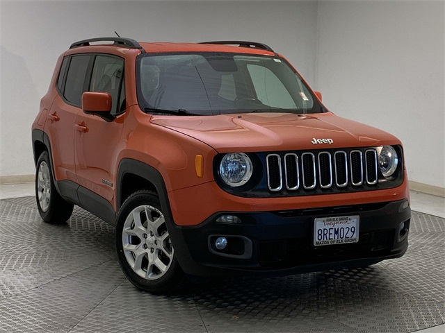 Used-2017-Jeep-Renegade
