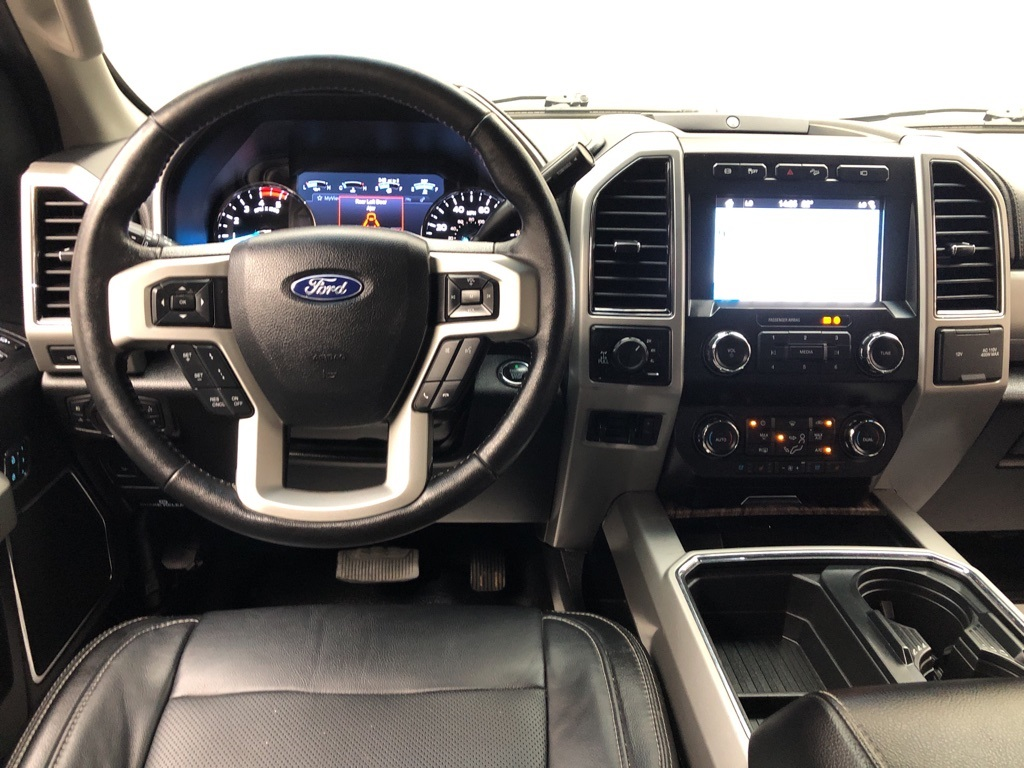 2019 Ford F-350SD for sale near me