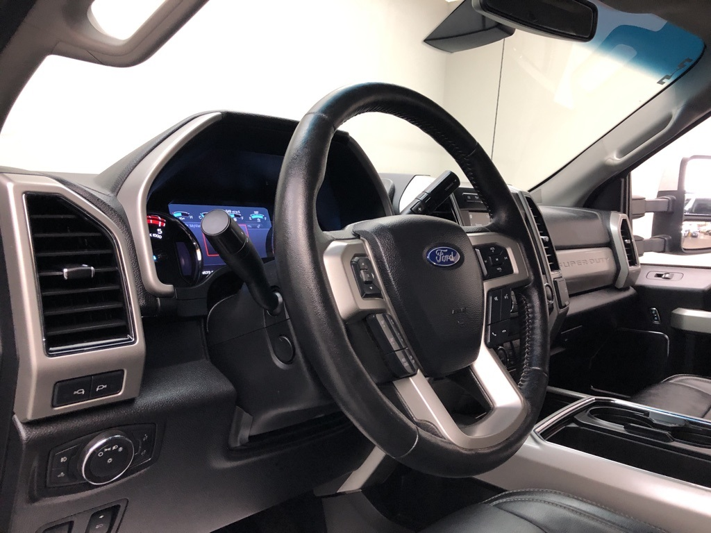 2019 Ford F-350SD for sale Houston TX