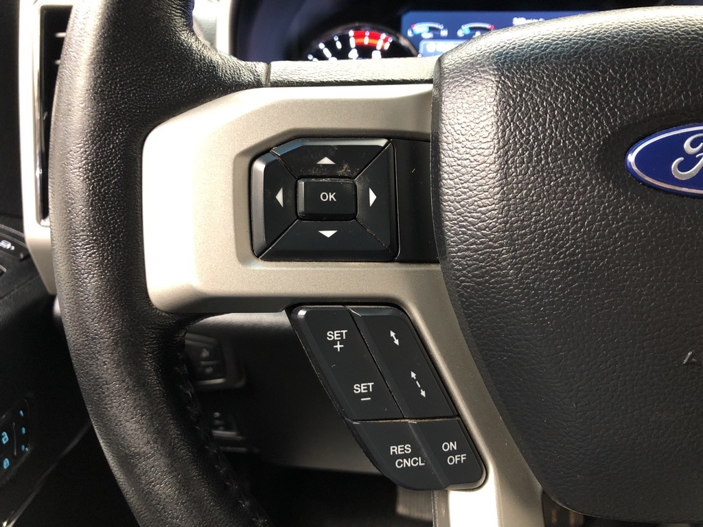 used Ford F-350SD for sale Houston TX