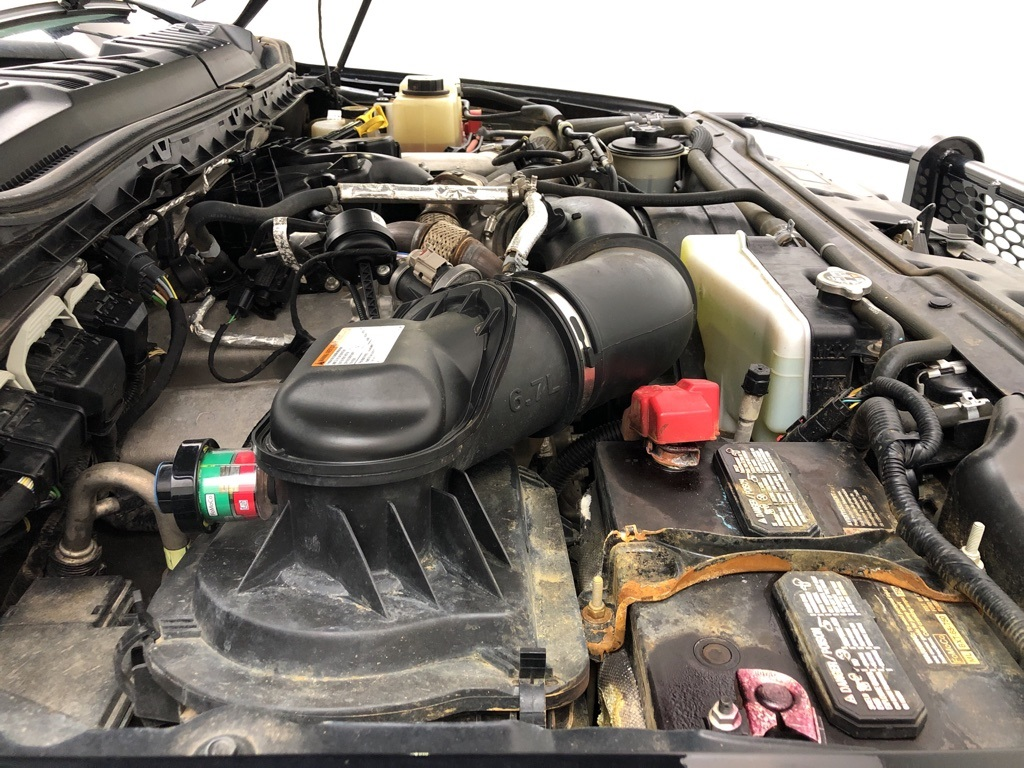 Ford 2019 for sale near me