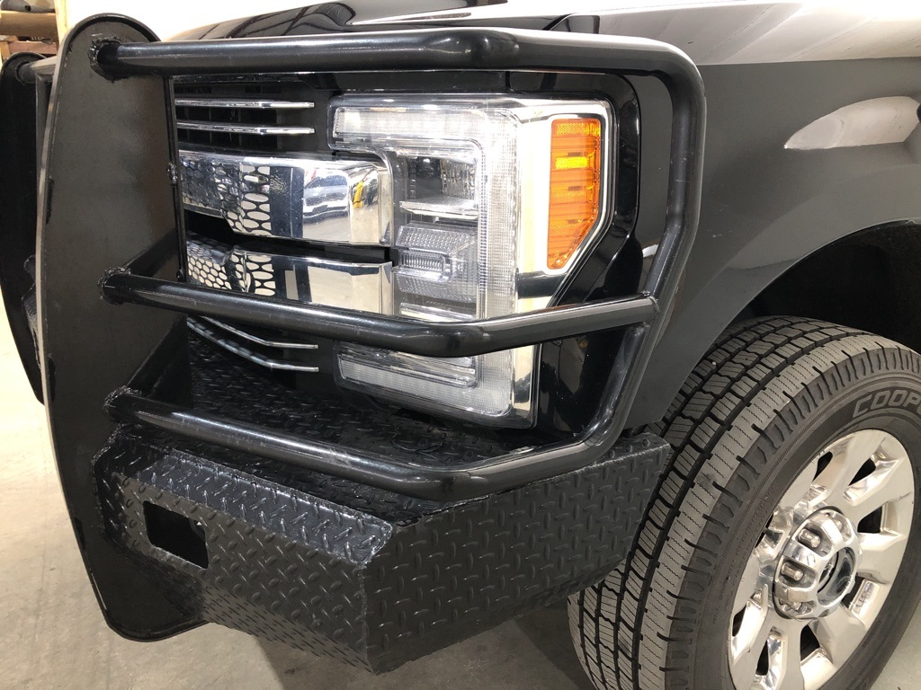 2019 Ford for sale