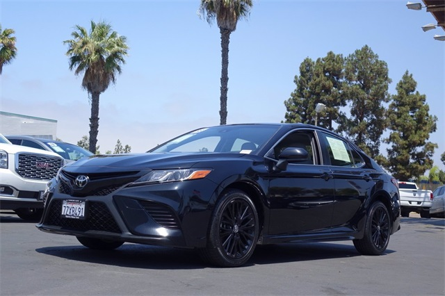 Used-2018-Toyota-Camry