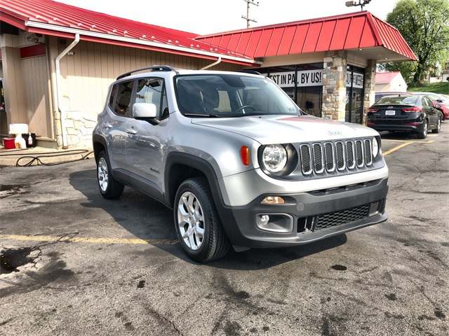 Used-2015-Jeep-Renegade