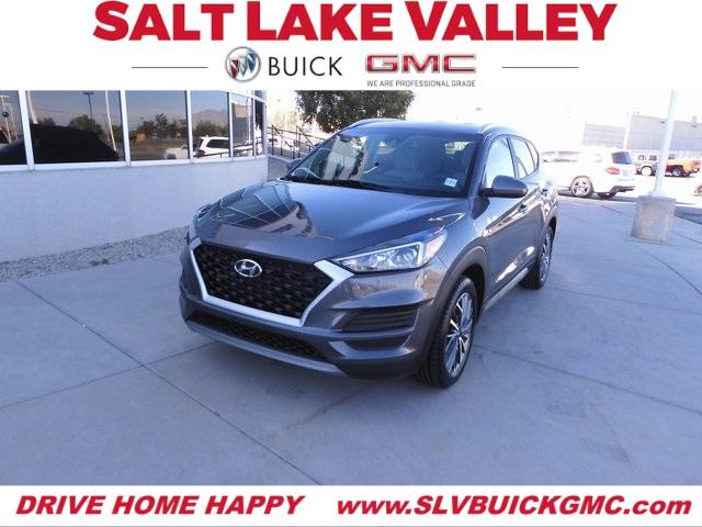 Used-2020-Hyundai-Tucson