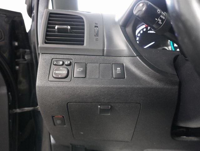 2014 Toyota Venza Sport Utility