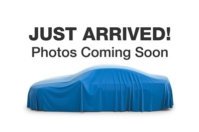 used 2018 Chevrolet Cruze car