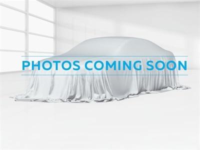 used 2019 BMW 4-Series car