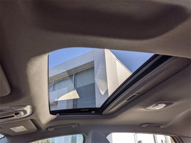 new 2021 Hyundai Elantra car, priced at $24,780