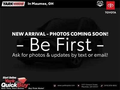 used 2008 Ford F-150 car, priced at $5,990